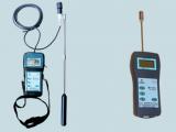 Газоанализаторы , газосигнализаторы и вспомогательное оборудование
