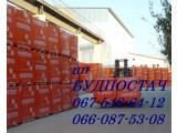 Газобетон, (газоблок ячеистого бетона) и пенобетон » Компания. . .