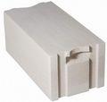 Газобетоные блоки UDK 600х200х 100|200|250|300|375| 400. Плотностью 400 кг/м3, 500 кг/м3