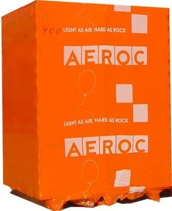 Газоблок Купянск Д 600 - 580грн за 1М-3 Газоблок Стоунлайт Д 600 - 580грн за 1М-3 Газоблок Aeroc Д 600 -605грн за 1М-3