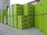 Фото 3 Газоблок (газобетон), піноблок, пінобетон, Стоун Лайт (Бровари) автоклавний, високоточний, 251053