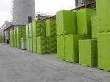 Газоблок СтоунЛайт (Броварской) перегородочный Размеры газоблока (75,100,150)х200х600