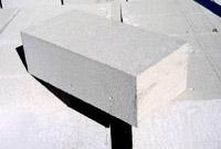 ГАЗОБЛОК (Стоунлайт) Д 600 - 600грн за -1М-3