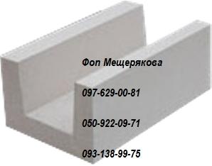 Газоблок U-блоки AEROC