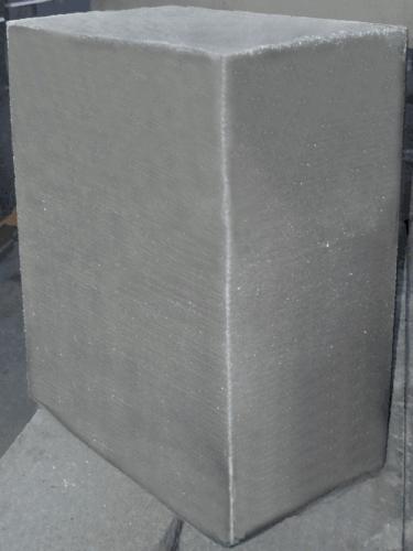 Газоблоки марки Д 500 размером 200 * 300 * 600 мм