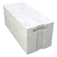 газоблоки стеновые, экотерм паз-греб, 600х200х375мм, д400.32шт/1,44куб. м на поддоне