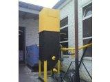 Фото 1 Генератор газ виробник київ ціна 323776