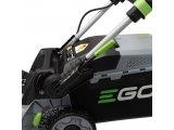 Фото  6 Газонокосилка EGO LM6706E аккумуляторная, 56 В, 42 см (0500066002) 2374846