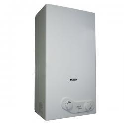 Газовая колонка Beretta Idrabagno 14 Газовый проточный водонагреватель с пьезорозжигом