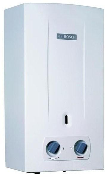 Газовая колонка Bosch Therm 2000 O W 10-KB электро