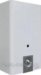 Газовая колонка TERMET AquaHeat Electronic G-19-00 (автомат) купить в Донецке