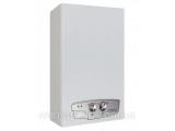 Фото  1 Газовая колонка Termet G-19-02 электро Aqua Power 2023810