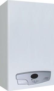 Газовая колонка Termet (Термет) Aquacomfort Turbo 19-03 Турбированная (электроподжиг)