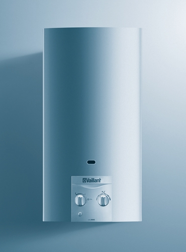 Газовая колонка Vaillant MAG mini OE 11-0/0 RXI H возможна продажа оптом