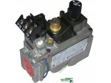 Фото  1 Газовий клапан 820 NOVA mv 0.820.303 для котлів до 60 кВт 1971808