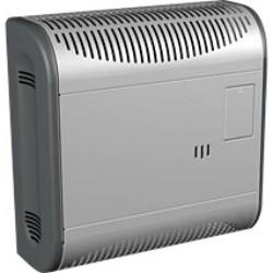 Газовый конвектор Ferrad АСFE5 с вентилятором