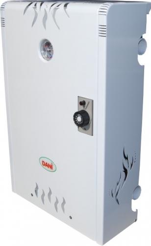 Газовый котел АОГВ 12 У С