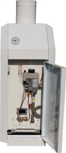 Газовый котел АОГВ 16 ELiT DANI