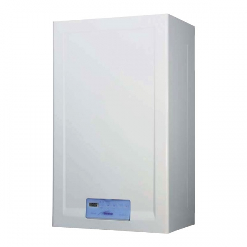 Газовый котел Sime Format DGT 25 OF дымоходный