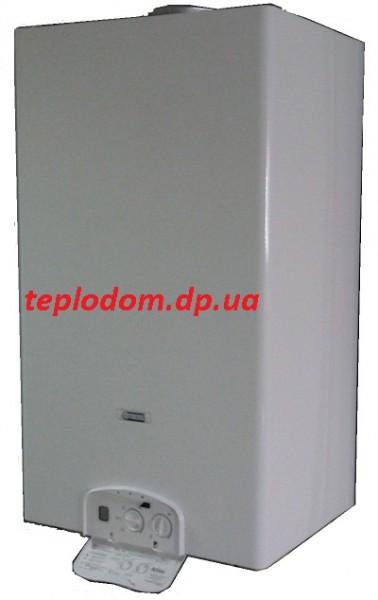 Газовый котел Tiberis Oberon 24 C