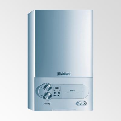Газовий котел Vaillant turboTec Pro 28кВТ