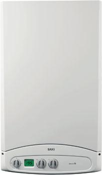 Газовый настенный котел Baxi Fourtech 240 i