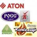 Газовое оборудование отечественного производителя