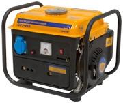 Генератор бензиновый Sadko GPS-950