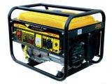 Фото 1 Бензиновый генератор FORTE FG3800 медная обмотка 339444