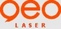 Гео лазер