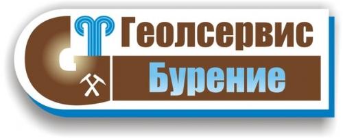 Геолсервис, ООО ПКФ