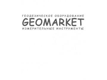 GEOMARKET - геодезические приборы, геодезическое оборудование и измерительные инструменты.
