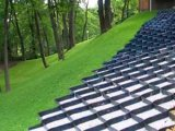 Фото  5 Георешетка для укрепления склонов, армирования дорог в ассортименте 2544875