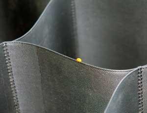 Георешетка полимерная ОР-5 С / 16,5м2