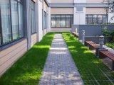 Фото  7 Брусчатка ТТЕ для газонной решетки под экопарковку 2027878