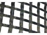 Геосетка ГССТ 50/50 стекловолокно под асфальт - Плотность г/м.кв : 20х20 или 50х50