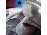 Геотекстиль нетканый иглопробивной, термоскрепленный разных плотностей в ассортименте