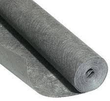 Геотекстиль термоскрепленный Геобел-Т, плотность 400 гр/м2