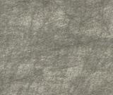 Геотекстиль Typar SF-32 (5,2м*150м) /м2