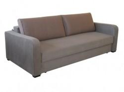 Герман диван ткань Тиффани 08 Код A98161
