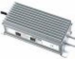 Герметичные блоки питания 12В - напряжение AC 170-250(для светодиодного оборудования)