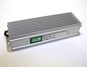 Герметичные блоки питания 24В 170-265VAC(для светодиодного оборудования)