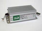 Герметичные блоки питания 24В - постоянное напряжение 170-265VAC(для светодиодного оборудования)
