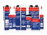 Герметик жаростойкий PENOSIL Premium 1500 °C Sealant