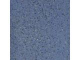 Гетерогенный коммерческий линолеум GRABO DIAMOND STANDART PLAZA