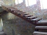Фото  1 лестница под зашивку деревом 02 1910549