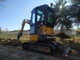 Фото 5 Копание фундаментов и траншей под комуникации мини экскаватором 138584