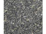 Фото  7 Натуральный камень Мариуполь 747637