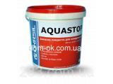 Фото  1 Гиброизоляция и гидрофобизация поверхности AQUASTOP 3л 2256282