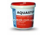 Фото  1 Гиброизоляция и гидрофобизация поверхности AQUASTOP 3л 2264588